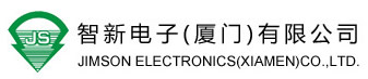 JIMSON ELECTRONICS TECHNOLOGY CO.,LTD